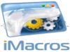 Download iopus internet macros