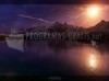 Download mar de serenidade