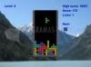 DOWNLOAD classic tetris