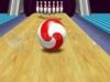 Download gutterball3d