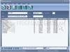 Download echo audio ripper