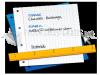 Download coffeecup web form builder