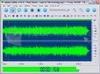 Download abasic editor