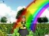 Download irish spring