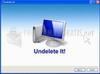 Download undelete it