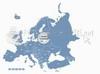 TÉLÉCHARGER golden spotsmap of europe