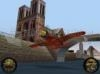 Download crimson skies