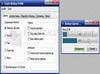Download backup express