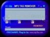 DOWNLOAD mp tag remover