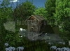 Download water mill