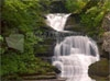 DOWNLOAD the cascade waterfall screensaver