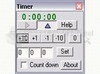 DOWNLOAD simple timer