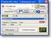 Download exif editor
