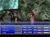 DOWNLOAD final fantasy vii xp patch