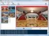Download eyeline video surveillance software