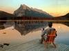 DOWNLOAD platos lake