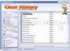 Download clear history