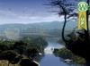 DOWNLOAD hidden river