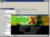 Download codigox