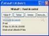 Download mi falsa ip
