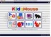 Download kidsmouse