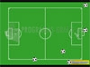 DOWNLOAD football ball screensaver