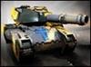 DOWNLOAD crusader tank
