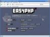 SCARICARE easyphp