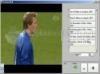 Download watchfootball