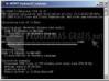 Download fastsum