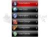 Download vertical flash treeview menu