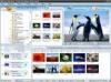 Download anvsoft photo dvd maker