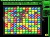 Download combo block bomber rush