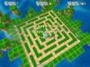 DOWNLOAD pacmanic worlds 3d