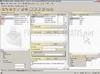 Download k database magic