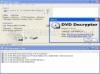 Download dvd decrypter