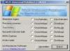 Download windows live messenger universal patcher