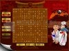 DOWNLOAD royal sudoku