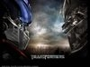 SCARICARE transformers screensaver