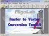 Download algolab raster to vector conversion toolkit