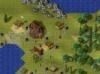 DESCÀRREGA widelands
