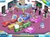 DOWNLOAD paradise pet salon