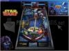DOWNLOAD visual pinball emulator