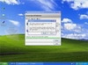 Download thoosje quick xp optimizer