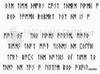Download roberts rune font