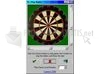 Download play darts