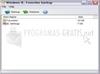 DOWNLOAD internet explorer and favorites backup