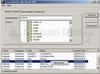 Download sql server find