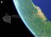 Download earthsim tv