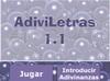 Download adiviletras